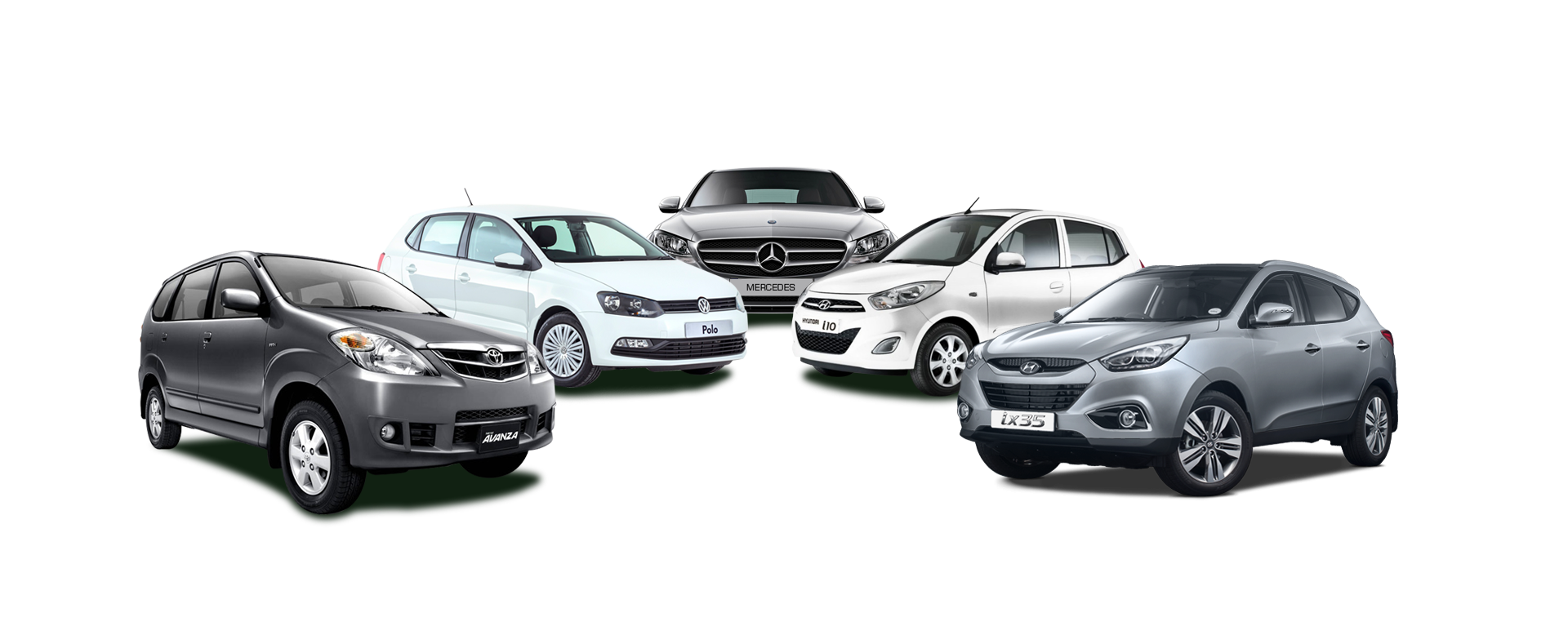 Car Rental in Chittorgarh :: Budget and Cheap Car Hire Service ...